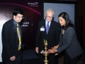 Acclarent - Dr Sunil Narayan Dutt, Dr Howard Levine & Dr Anita Krishnan